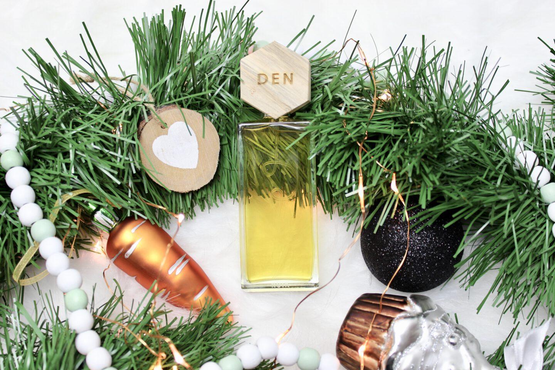 Review | DEN – Het zero waste parfum van Ruik