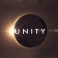 Unity documentaire