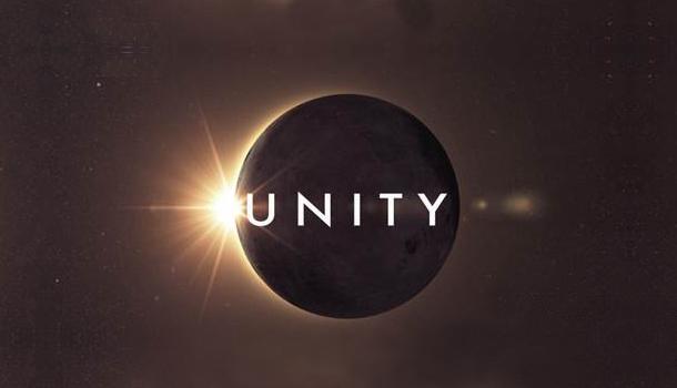 Unity documentaire