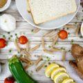 wat zijn macro nutriënten