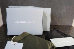 duurzame kleding organic basics