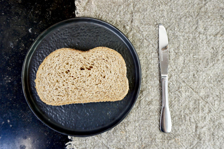 Vegan Broodbeleg 2