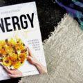 Energy & Vegan recensie