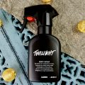 Lush Twilight Bodyspray