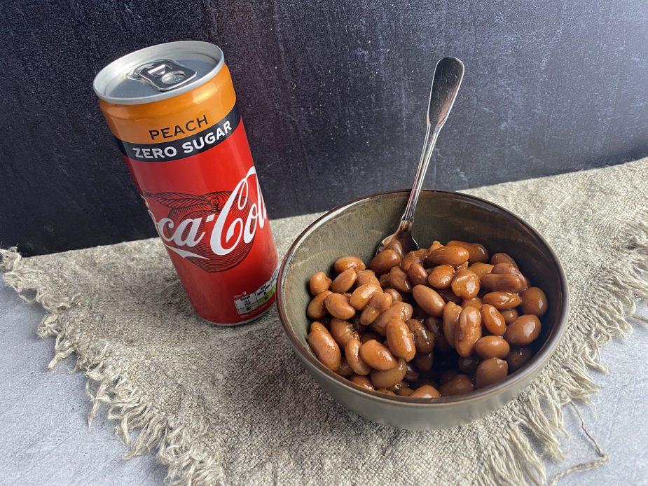 wat ik eet op een dag 14 snack
