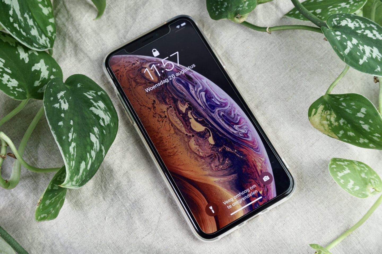 Swappie - iphone xs